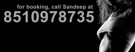 Escorts Service in Gurgaon - 8510978735   Independent Escorts in Delhi, 9811777337, Call Girls in Delhi, Delhi Callgirls   Scoop.it