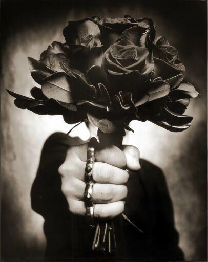 L'Italia firma la Convenzione contro la violenza sulle donne / Notizie / Home - Unimondo | Criminologia e Psiche | Scoop.it