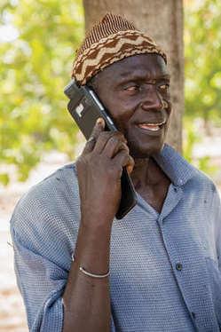 Relier les paysans aux marchés | Questions de développement ... | Scoop.it