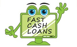 Fast Payday Loans- Are Meant To Cover The Demands Of Working People | Fast Loans | Scoop.it