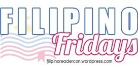 School Librarian in Action: Catching Up: Filipino Friday # 3: 5 Ways I Can Support Filipino Authors | School Librarian In Action @ Scoop It! | Scoop.it