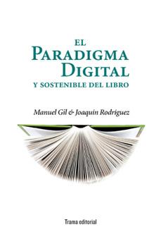 Digitalización de empresas editoriales | Edición en digital | Scoop.it