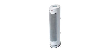 Bionaire BAP825WO-U Review - air purifier for home | Air Purifier Review | Scoop.it