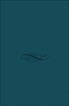 XABIER MONTOIA: libros, eBooks, biografía y actualidad en tu librería online Casa del Libro | Xabier Montoia | Scoop.it