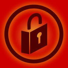 Vie privée : voici Signal | Actualités de l'open source | Scoop.it