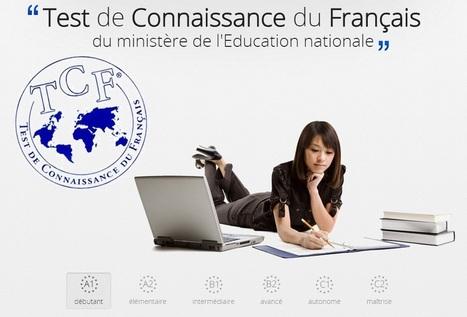 Inscrivez vous au fil rss d'Enseignement au Maroc sur Twibble.io | Enseignement supérieur marocain | Scoop.it