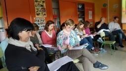 FORMACIÓN EN COMPETENCIA EMOCIONAL DEL PROFESORADO | BLOG DE ORIENTACIÓN EDUCATIVA | Orientación y Convivencia Educativa | Scoop.it