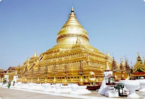Vé máy bay đi Thái Lan giá rẻ   Tu nhua Tabi Mina Duy Tan   Scoop.it