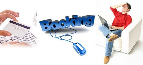 Booking engine: uno strumento indispensabile per convertire gli utenti in clienti | Pianeta Booking | Scoop.it