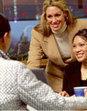 Il Ministero del Lavoro aiuta l'imprenditoria e l'occupazione femminile | mi oriento | Scoop.it