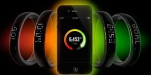 Nike and TechStars Betting Big on Gamification and the Quantified Self | Digital_Lifetime | Scoop.it