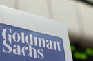 US will not prosecute Goldman Sachs for fraud | YES for an Independent Scotland | Scoop.it