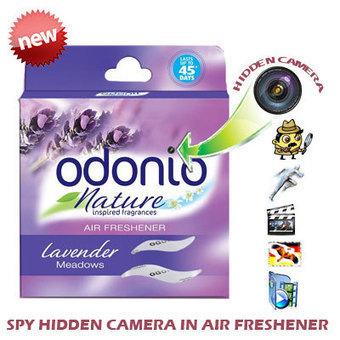 3G Spy Camera in Delhi | Spy Camera in Delhi | Scoop.it