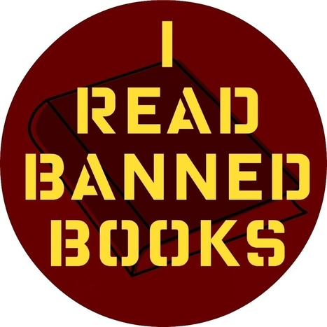 Community Post: 11 Quotes From Authors On Censorship and Banned Books   Censorship and Banning in Education   Scoop.it