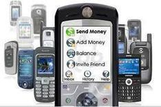 Accepting Mobile Payments: A Convenient Way to Many Businesses   Mobile Payment Services   Scoop.it