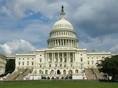 Internet Radio Fairness Act Slips Into Hibernation | The Internet Radio Fairness Act | Scoop.it
