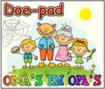 Nieuwe internetopdracht van Jack Nowee: 'Doe-pad oma's en opa's' | Edu-Curator | Scoop.it