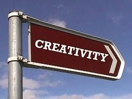 Creativity: The Secret Behind the Secret - from Forbes | Creativity is Mundane | Scoop.it