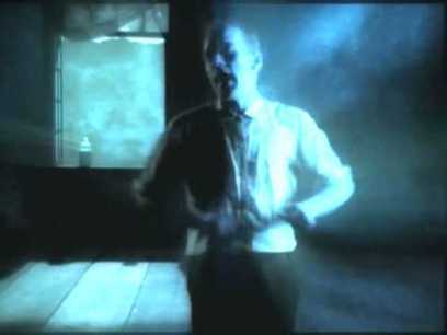 "R.E.M. - ""Losing My Religion"" In Major Scale 