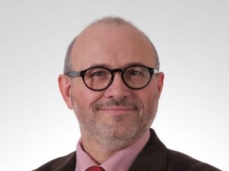 Pierre Mit, nouveau président de Mediaconstruct | rénovation énergétique | Scoop.it