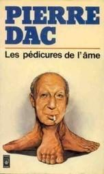 Quand Pierre Dac invente la presse moderne - Sébastien Bailly | Médias, mon amour | Scoop.it