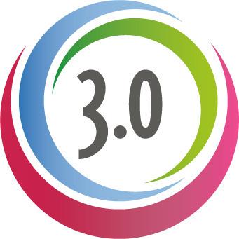 Evénements 3.0 | Imprimantes 3D | Scoop.it