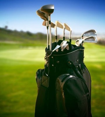 Hitting a Hole-in-One with Integrated Marketing Communications   The Communication Mix, IMC programming planning and Direct Marketing   Scoop.it