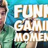 FUNNY GAMING MONTAGE - BEST MOMENTS OF 2013 (iK1NG)