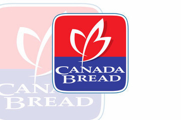 Mexico's Grupo Bimbo confirms new Canada Bread site closure   CARBIDE TV The Machinist Channel   Scoop.it
