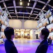 Panasonic veut convaincre de sa renaissance | Le web m'a tuer ! | Scoop.it