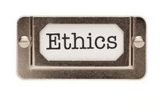 International Coach Federation: Ethics & Coach Subcontract ... | Coaching and Ethics in Sports | Scoop.it