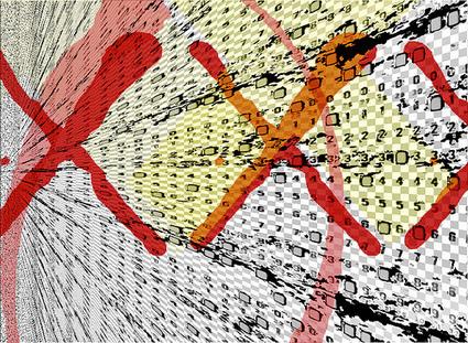 L'algorithme pour découvrir le livre parfait existe - à 84 % | l'édition numérique by iboux | Scoop.it