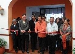 El primer hotel escuela de México abre en Querétaro | Temas varios de Edu | Scoop.it