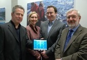 Turning research into mobile apps - Aberystwyth University | Mobile App News Digest | Scoop.it