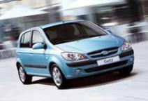 Looking For List Of Hyundai Cars In Indi | New Bikes | Scoop.it