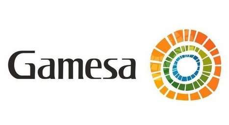 Los accionistas de Gamesa dan el visto bueno a la fusión con Siemens - elEconomista.es | La empresa y la vida real | Scoop.it