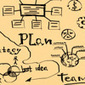 The Business of Instructional Design: Career Ti... | Teachers Writes - Practical Learning & Training | Scoop.it