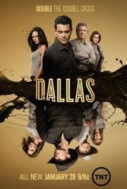 Dallas Episode Guide | Watch Movies Online Streaming | Scoop.it