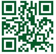 Using QR Codes in the Classroom | Teacher Toolbox for Using Tech in the Classroom | Scoop.it