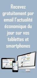 Photoweb dans le giron d'Exacompta-Clairefontaine - Imprimerie / Papier / Carton - Isère | Les entreprises en Rhône-Alpes | Scoop.it