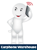 Carphone Warehouse Contact Number | Complaints Numbers | Scoop.it