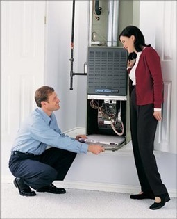 Gas Installations and Repair Services | Gas Installations and Repair Services | Scoop.it