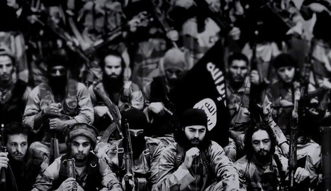 How Many Fighters Does the #IslamicState Really Have? - War on the Rocks #IS #ISIL #ISIS #EI #Daech #Daesh | News in english | Scoop.it