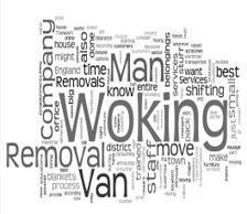 Taha Man and Van Removals | Man and Van Removals Company London | Scoop.it