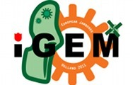 Main Page - 2011.igem.org | SynBioFromLeukipposInstitute | Scoop.it
