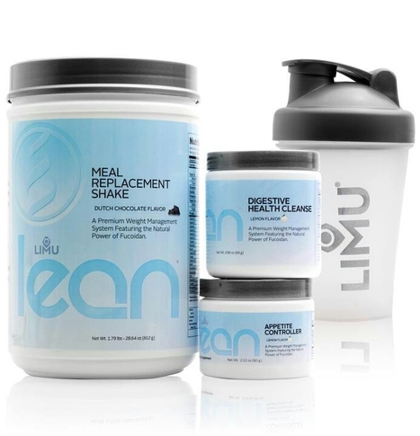 LIMU Family of Products | Limu Moss Family | Scoop.it