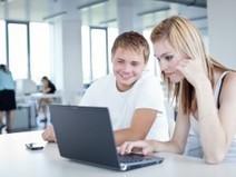 En formación, ¿eres digital o analógico? | e-Ducacion | Scoop.it