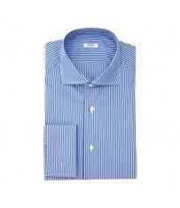 Barba Napoli Italian Shirts - Shirts & Ties Venice   Barba Napoli   Scoop.it