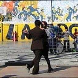 10 bons articles sur la curation | Cultural Studies & Web Culture ... | curation definition | Scoop.it