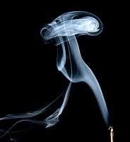 Smoking on Screen (The LanguagePoint) | Using Educational Technology for Adult ELT | Scoop.it